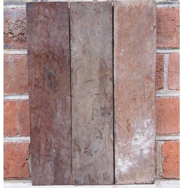 jarrah-reclaimed-floor