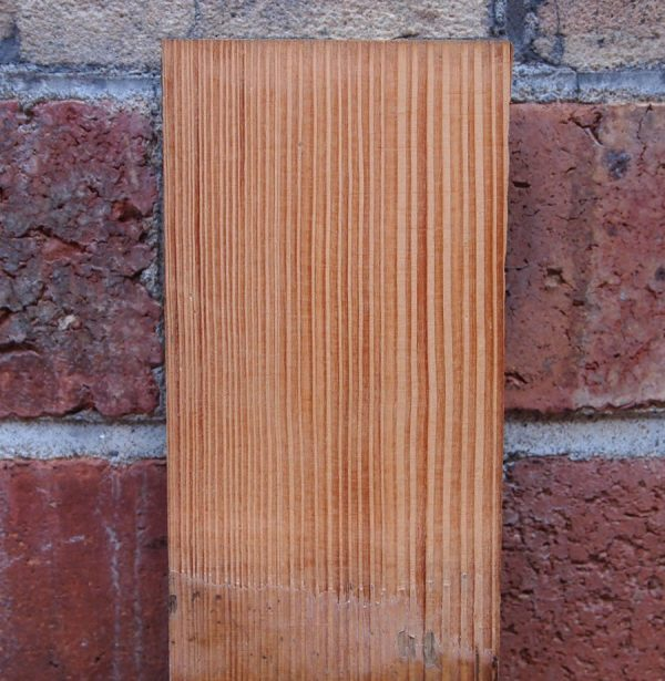 pitch-pine-block_1