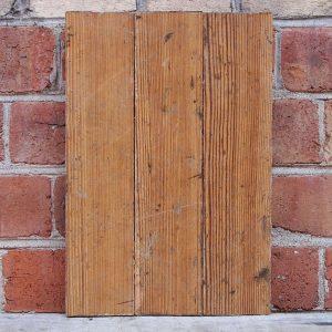pitch-pine-blocks_1