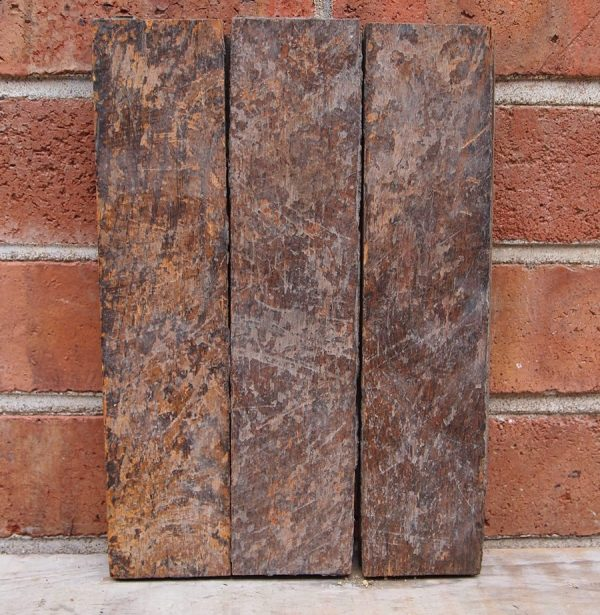 reclaimed-oak-parquet_1