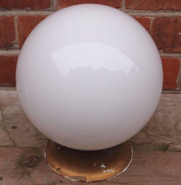 artdeco-globelamp