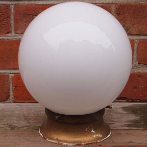 artdeco-globelamp2
