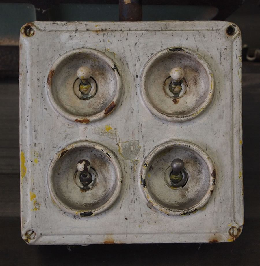 crabtree_industrial_switch