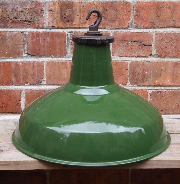 enamel-lampshade2