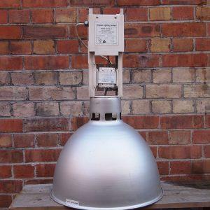 simplex-factory-light