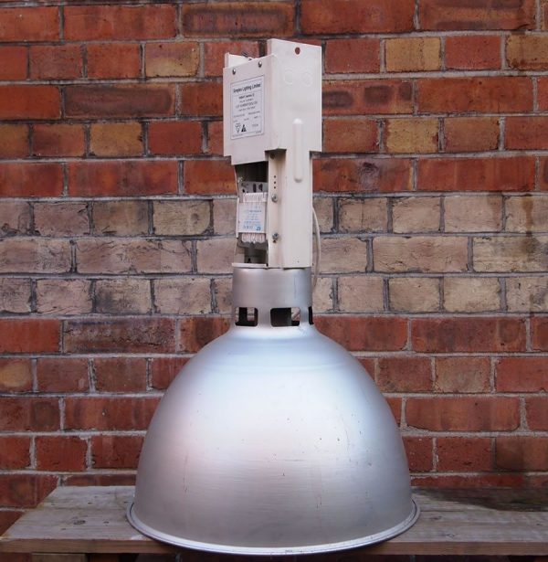 simplex-factory-light1