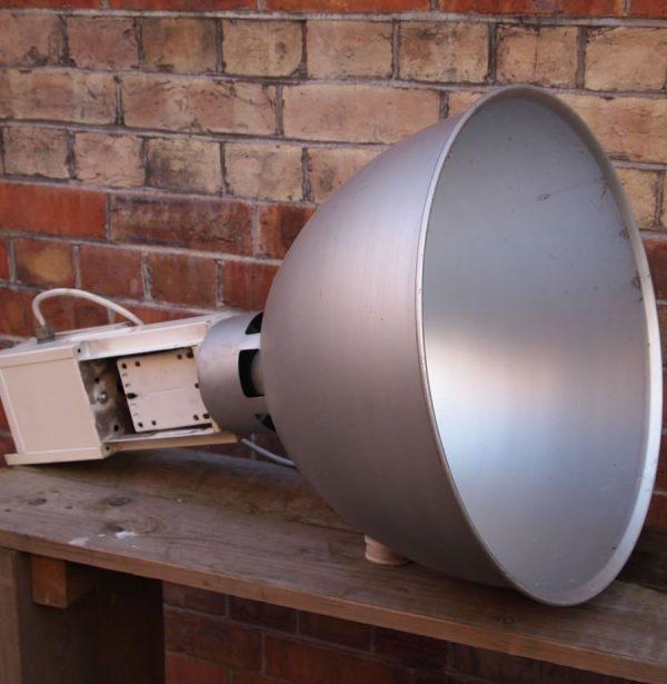 simplex-factory-light2