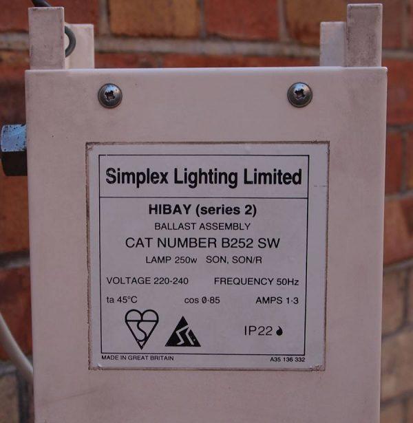 simplex-factory-light3