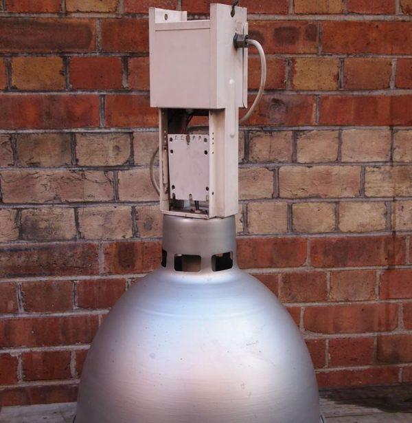simplex-factory-light4