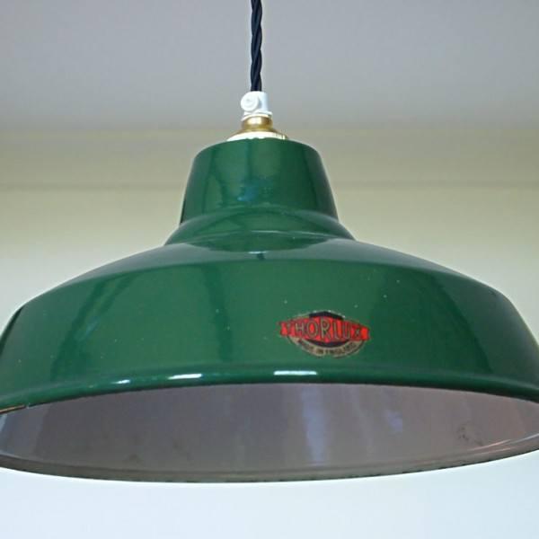 thorlux-enamel-lamp-shade1