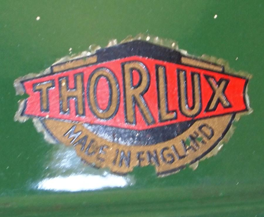 thorlux-enamel-lamp-shade2