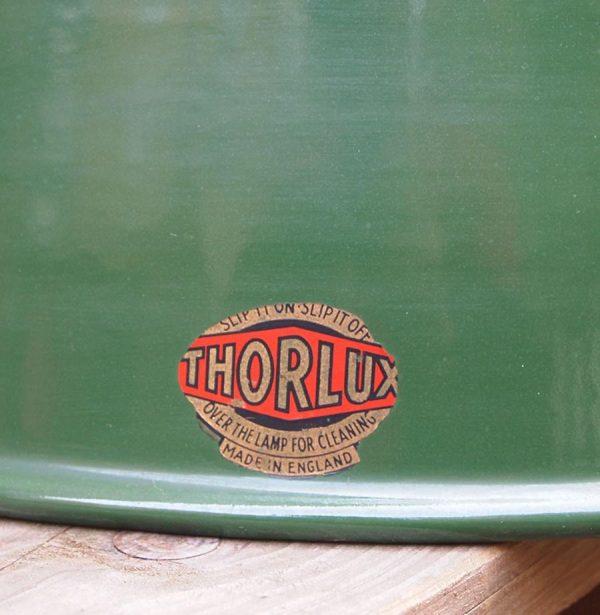 thorlux-factory-light1