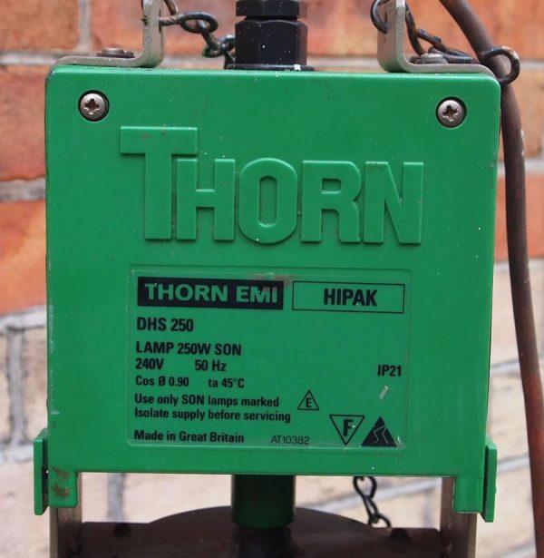 thorn-factory-light1