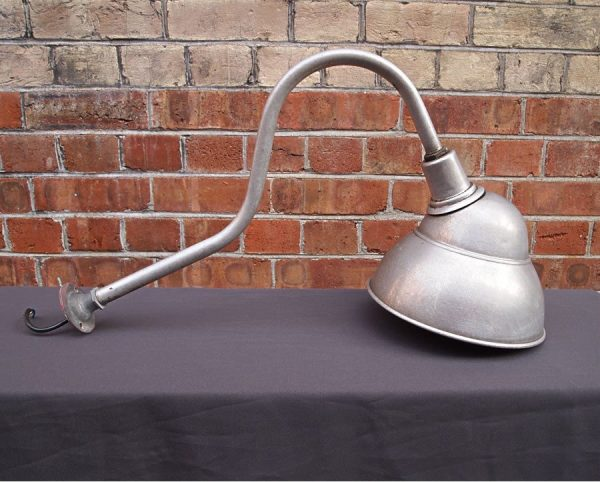 vintage-industrial-light1