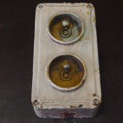 vintage_factory_lightswitch1