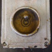vintage_factory_lightswitch2
