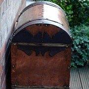 copper-trunk2