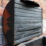 copper-trunk6
