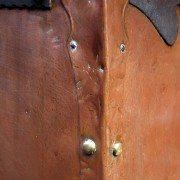 copper-trunk8