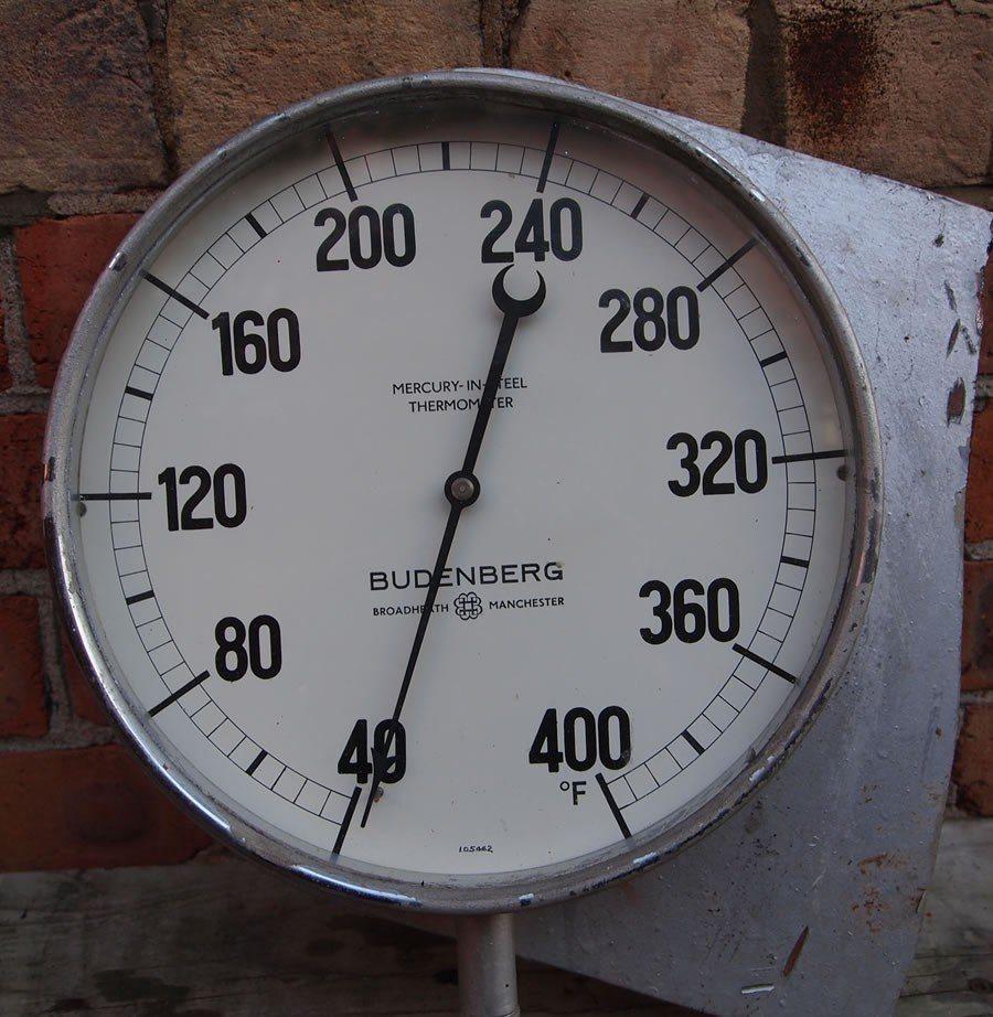 old_budenberg_gauge.jpg
