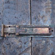 reclaimed-brassbolt2