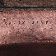savoyhotel-copper--platter1