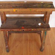 vintage-childs-painters-easel2