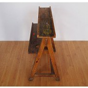 vintage-childs-painters-easel3