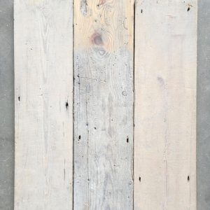 155mm reclaimed floorboards