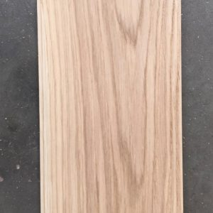 140mm x 20mm rustic oak boards