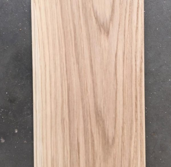 140mm x 20mm rustic oak boards