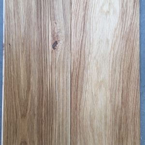 15/4 oiled rustic oak 180mm