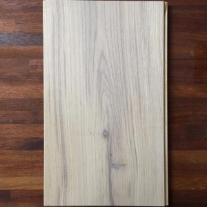 15/4 white oiled rustic oak 180mm