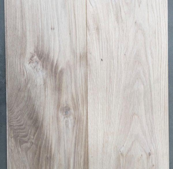 15/4 rustic oak 180mm