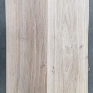 200mm 20/6 untreated oak