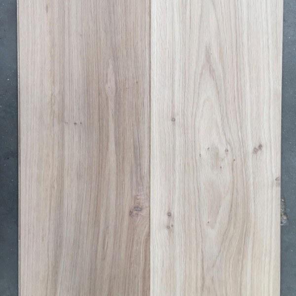 200mm 20/6 untreated oak