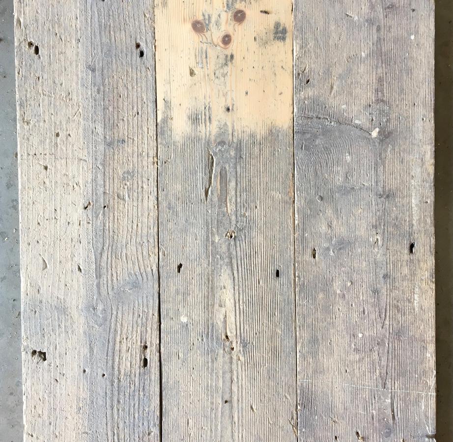 Reclaimed 155mm Floorboards Encore Reclamation