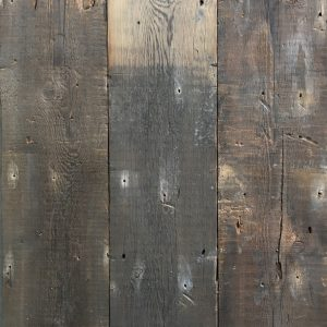 180mm reclaimed roof boards