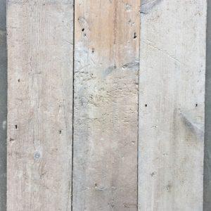 Reclaimed 150mm floorboards