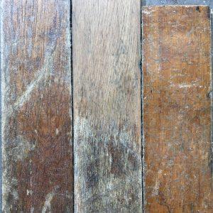 Reclaimedoak strip 65mm