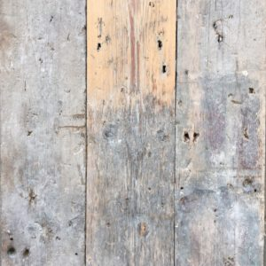 Reclaimed floorboard 120mm