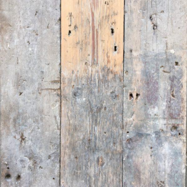 Reclaimed floorboard 120mm