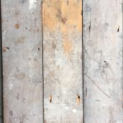 Reclaimed pine 132mm floorboards