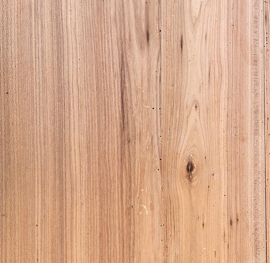 15/4 Reclaimed European elm