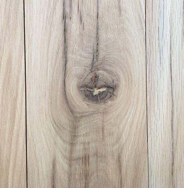 15/4 Reclaimed European oak