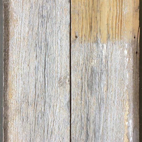 Reclaimed floorboards 240mm