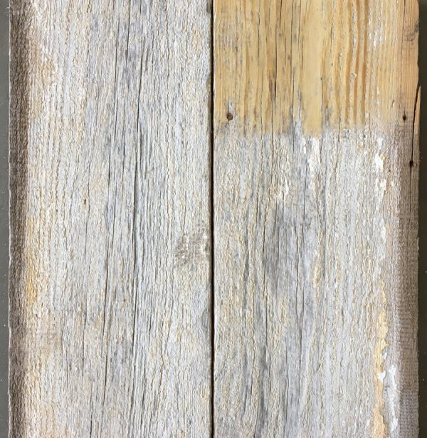 Reclaimed floorboards 240mm