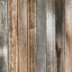 Reclaimed western red cedar 85mm